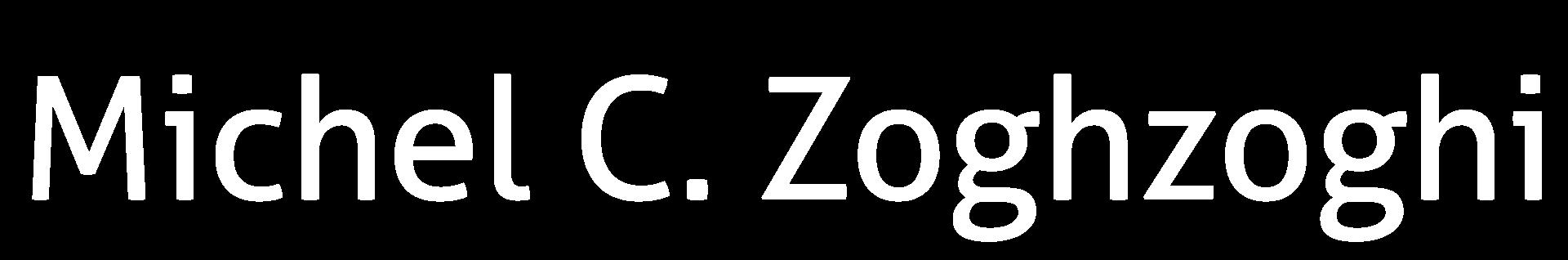 Michel Zoghzoghi